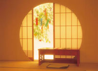 七夕のイメージ 10173000845| 写真素材・ストックフォト・画像・イラスト素材|アマナイメージズ