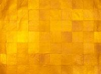 金箔イメージ 10173002903| 写真素材・ストックフォト・画像・イラスト素材|アマナイメージズ