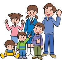 男の子と女の子の成長 赤ちゃんから高校生まで 10173003108| 写真素材・ストックフォト・画像・イラスト素材|アマナイメージズ