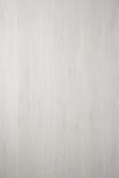 白い木目の板素材