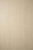 明るい木目の板素材 10179007631| 写真素材・ストックフォト・画像・イラスト素材|アマナイメージズ