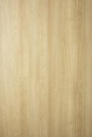 中間色木目の板素材