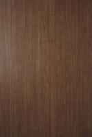 濃い木目の板素材