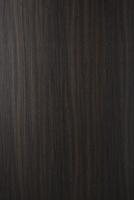 黒い木目の板素材