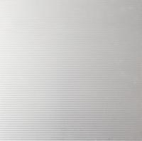線の入ったアルミ板素材
