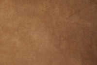 茶色の革素材