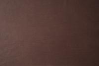 赤茶色の革素材