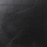 黒い玄昌石の素材