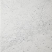 白い大理石素材 10179007737| 写真素材・ストックフォト・画像・イラスト素材|アマナイメージズ