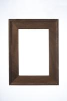 金の楕円額縁の縁のみ 10179007763| 写真素材・ストックフォト・画像・イラスト素材|アマナイメージズ