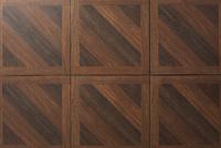 茶色の木目の背景イメージ 10179009797| 写真素材・ストックフォト・画像・イラスト素材|アマナイメージズ