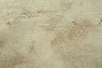 石の背景イメージ 10179009850| 写真素材・ストックフォト・画像・イラスト素材|アマナイメージズ