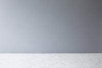 壁と大理石の床 10179010003| 写真素材・ストックフォト・画像・イラスト素材|アマナイメージズ