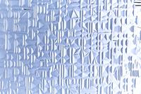 ガラスのテクスチャー 10179010086| 写真素材・ストックフォト・画像・イラスト素材|アマナイメージズ