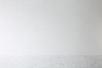 壁と大理石の床 10179010383| 写真素材・ストックフォト・画像・イラスト素材|アマナイメージズ