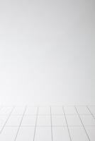 壁とタイル 10179010390| 写真素材・ストックフォト・画像・イラスト素材|アマナイメージズ