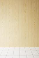 壁とタイル 10179010392| 写真素材・ストックフォト・画像・イラスト素材|アマナイメージズ