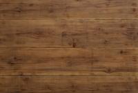 オイルステン塗装の床 10179010659| 写真素材・ストックフォト・画像・イラスト素材|アマナイメージズ