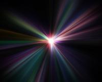 光の放射 10185002035| 写真素材・ストックフォト・画像・イラスト素材|アマナイメージズ