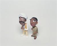 インド人のクラフト 10186000189| 写真素材・ストックフォト・画像・イラスト素材|アマナイメージズ