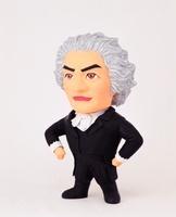 ベートーベンのクラフト