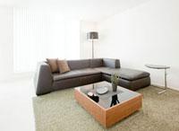 リビングルーム 10208000315| 写真素材・ストックフォト・画像・イラスト素材|アマナイメージズ