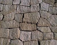 石垣 10211000267| 写真素材・ストックフォト・画像・イラスト素材|アマナイメージズ