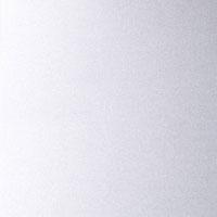 白とグレーの布風背景 10214000167| 写真素材・ストックフォト・画像・イラスト素材|アマナイメージズ