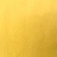 金色のグラデーションが付いた背景
