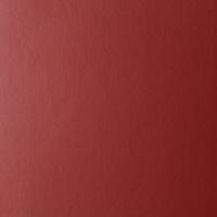 赤い革の背景