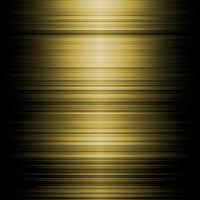 金色のムラのある背景