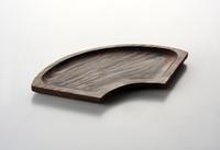 木でつくられた皿 10214002366| 写真素材・ストックフォト・画像・イラスト素材|アマナイメージズ