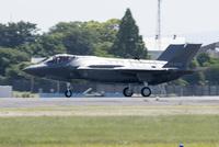 F-35  戦闘機 10219000434| 写真素材・ストックフォト・画像・イラスト素材|アマナイメージズ