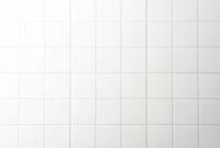 タイルのイメージ 10230001217| 写真素材・ストックフォト・画像・イラスト素材|アマナイメージズ