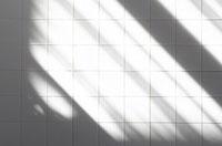 タイルのイメージ 10230001218| 写真素材・ストックフォト・画像・イラスト素材|アマナイメージズ