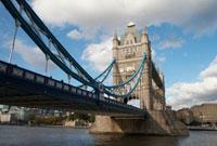タワーブリッジ 10234000198| 写真素材・ストックフォト・画像・イラスト素材|アマナイメージズ