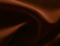 ベルベット布地 10237000492| 写真素材・ストックフォト・画像・イラスト素材|アマナイメージズ
