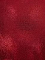 赤く光る布地 10239000096| 写真素材・ストックフォト・画像・イラスト素材|アマナイメージズ