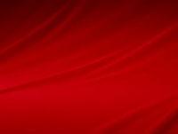 赤い布バック 10239000197| 写真素材・ストックフォト・画像・イラスト素材|アマナイメージズ