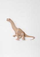 クラフト 恐竜