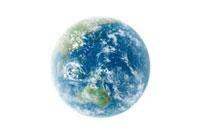 地球 10250001944| 写真素材・ストックフォト・画像・イラスト素材|アマナイメージズ