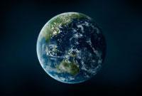 地球 10250003224  写真素材・ストックフォト・画像・イラスト素材 アマナイメージズ