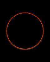 日食 10256000243| 写真素材・ストックフォト・画像・イラスト素材|アマナイメージズ