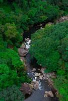 天帝淵滝 10261001257| 写真素材・ストックフォト・画像・イラスト素材|アマナイメージズ