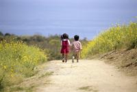子供 10264002042| 写真素材・ストックフォト・画像・イラスト素材|アマナイメージズ