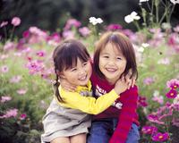 子供 10264004280| 写真素材・ストックフォト・画像・イラスト素材|アマナイメージズ