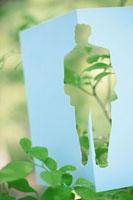 ビジネスイメージ クラフト 10268000147| 写真素材・ストックフォト・画像・イラスト素材|アマナイメージズ
