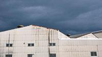 工場 10268000428| 写真素材・ストックフォト・画像・イラスト素材|アマナイメージズ