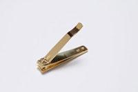 爪切り 10276000015| 写真素材・ストックフォト・画像・イラスト素材|アマナイメージズ