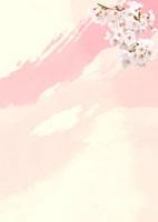 桜の花 10299000020| 写真素材・ストックフォト・画像・イラスト素材|アマナイメージズ